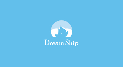 Dream Ship