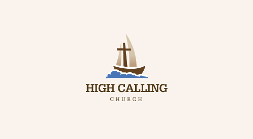 High Calling Church