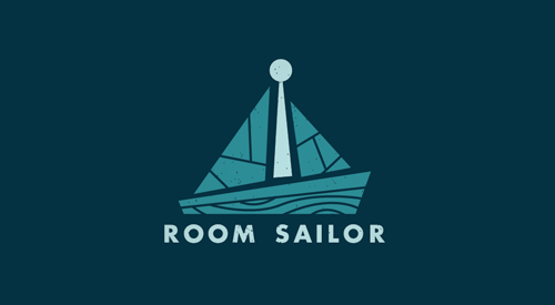 Room Sailor
