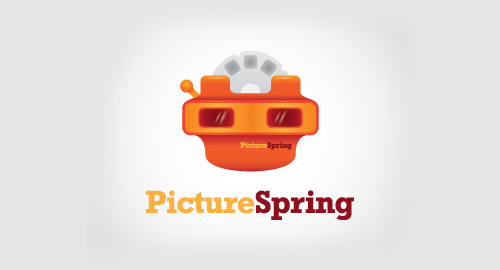 PictureSpring
