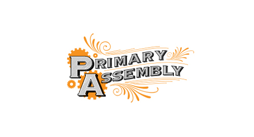 Primary Assembly