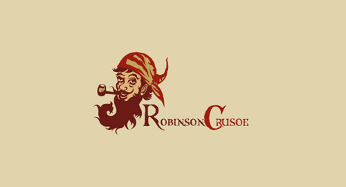 Robinson Crusoe Travel