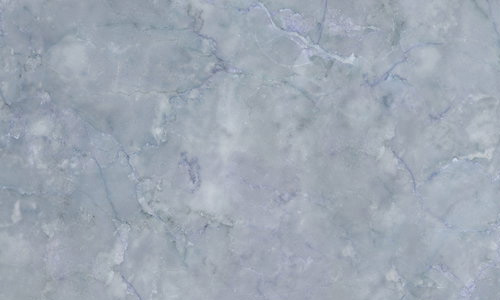 Cool Seamless Marble Texture