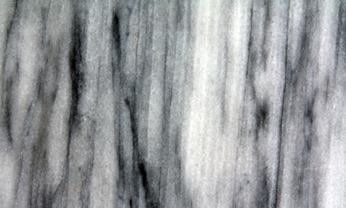 Great Black and White Marble Texture