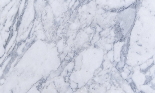 Lovely White Marble Texture