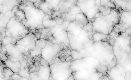 Marble Stone Texture Stock